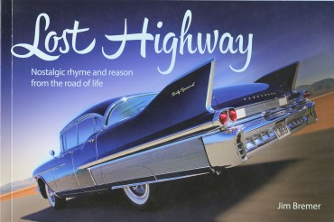 Free tours of the GBHS Town Museum & including the Lost Highway exhibit