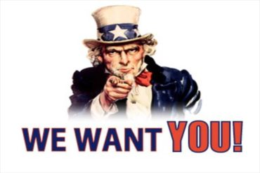 . . . to share your artifacts for our displays at the GBHS Town Museum