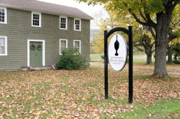 October Saturdays at the Museum & two fun events