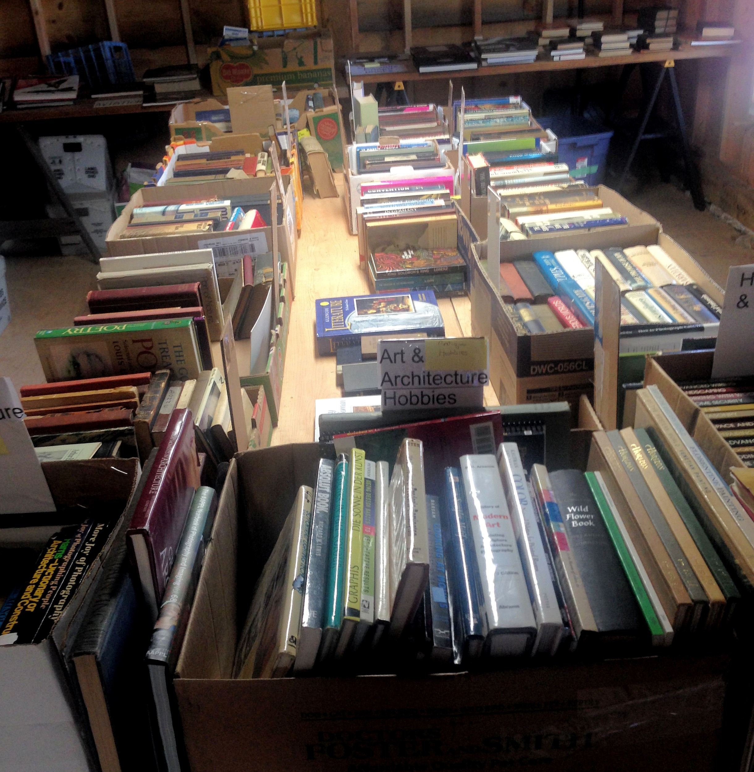 Book Sale At The GBHS Museum Continues On August Weekends  Great - Museums for sale in us