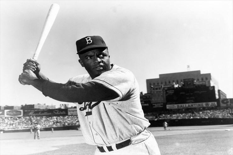 Negro League Baseball in Mass. program – Wednesday, April 17
