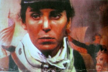 See Continental Army soldier Deborah Sampson on Aug. 28th